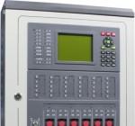 JB-QB-GST200型火灾报警控制器(联动型) 柜式