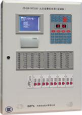 海湾JB-QB-GST500型火灾报警控制器