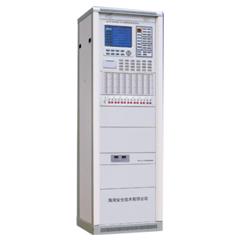 海湾消防JB-QG-GST9000型火灾报警控制器(联动型)